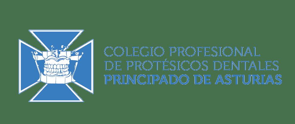 Colegio de Protésicos dentales de Asturias