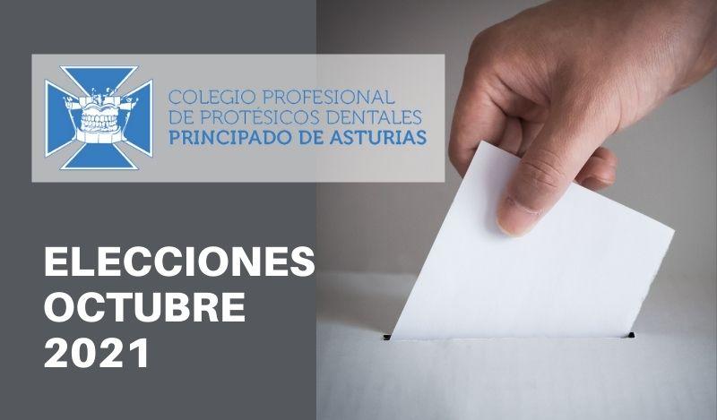 publicacion-provisional-de-candidaturas-elecciones-octubre-2021